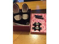 Immaculate 11g lelli Kelly shoes
