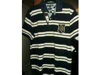 New with tags polo tops