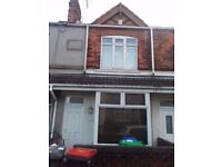 2 Bedroom House to Rent - Ashfield street, Skegby, Nottinghamshire
