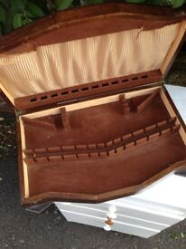 Cutlary box