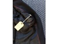 Allsaints Carina Blazer Size 12 - Never Worn - For Sale