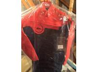 Quicksilver mens ms wetsuit brand new