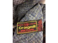 Joblot carboot ebay resell vintage ties 150