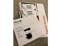 X2 tickets Justin timberlake in Manchester arena