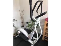 Reebok Pure+ exercise Cross Trainer