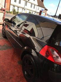 Renault Megane For Sale- Ideal First Car- LONDON/IPSWICH