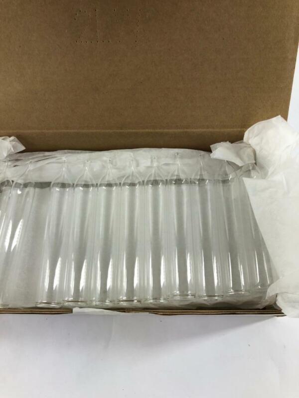 Oil Test Centrifuge Tubes *Pack of 60* *NEW* 15 mm diameter