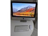 Apple iMac 21.5 2009