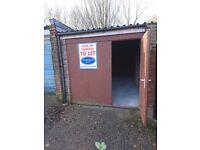 Garages to Rent: Osward Ct, Courtwood Lane, Addington, Croydon - ideal for storage
