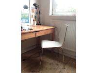VILMAR chair from IKEA