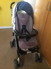 Stroller (Buggy/Pushchair) for sale