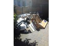 Speedy Waste Clearance - reliable professional cheep removals - Rubbish Collections removal service