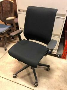 Steelcase Think Office Chair - $150