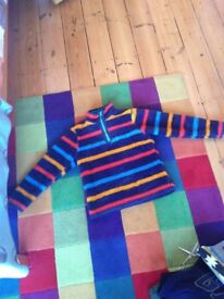Boys bundle of winter clothes - Size 8 yr old - Excellent condition