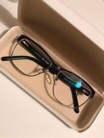 Chloé designer prescription glasses