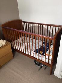 Baby Nursery Set for sale