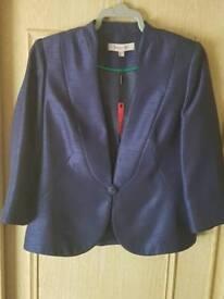 Short 'Jacques Vert' Jacket
