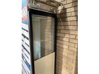 FREE Commercial drinks fridge