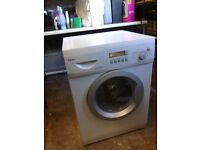 Haier Washer Dryer