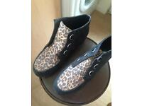 River island shoes size 7