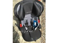 Mothercare Car Seat Good Condition