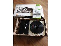 dj hero 2 for xbox360