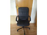 Ikea Torkel Desk Chair
