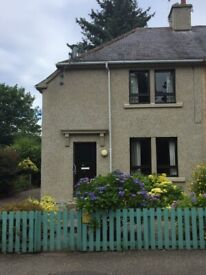 For Sale, Three Bedroom semi-detached house, Bellfield Park, Inverness