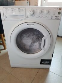 Hotpoint Washer Dryer - Spares or Repairs £15 ONO