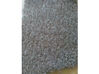Felt back Carpet