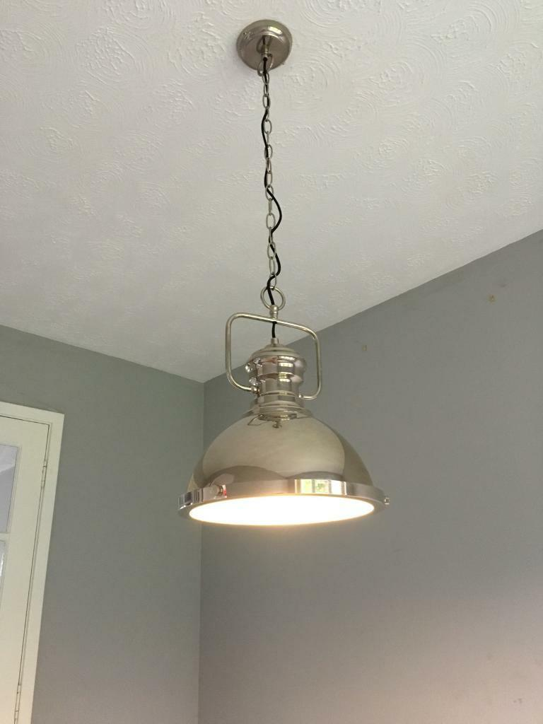 Ceiling light | in Perth, Perth and Kinross | Gumtree