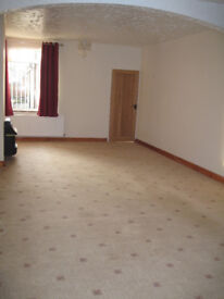 3 Bedroom End Terrace House in Grove Road, Stockingford