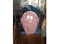 Disney Frozen Play House