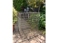 Suresafe Dog Crate / Cage - New