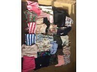 Size 16-18 clothing