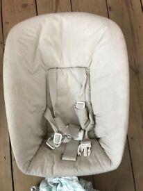 Stokke Tripp Trapp Newborn Seat