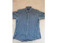 Men's large shirt