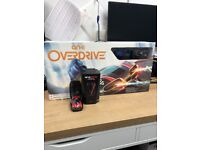 Anki Overdrive Starter Kit with Additional RHO Car
