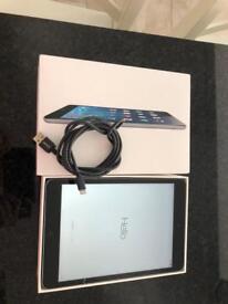 iPad Mini 16GB WiFi A1432 excellent condition