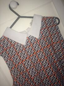 Playsuit - size 10/12