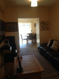 3 bedroom house in carnwath