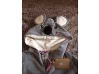 Koala Size S