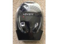Advent PC Headset
