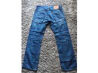 Levi 514 men's jeans 32