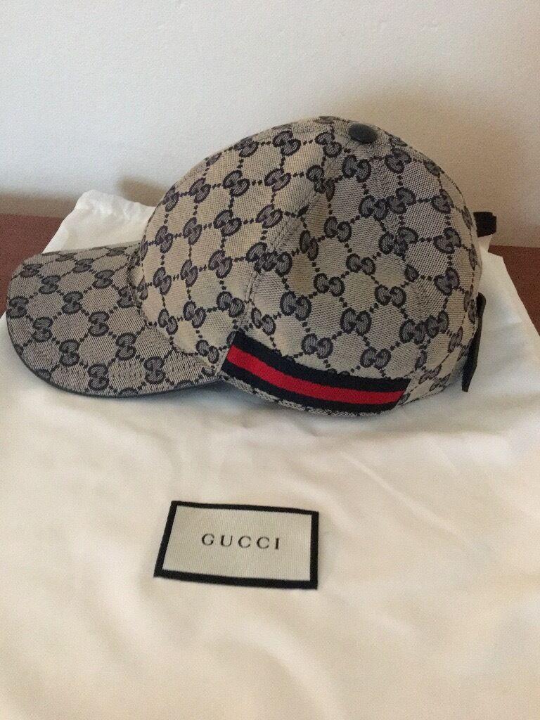 Gucci Hats For Sale Cheap 5b44d092584