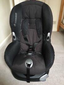 Maxi Cosi Car Seat (SOLD)