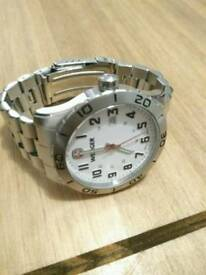 Wenger Grenadier Men's Swiss Made