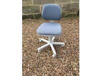 Office computer swivel chair