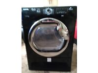 Hoover condenser dryer for sale