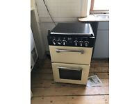 Gas Cooker - free to good home!